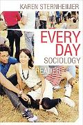 Everyday Sociology Reader