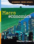 Macroeconomics: Economic Crisis Update