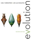 Evolution (Second Edition)