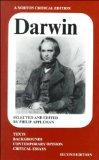 Darwin-norton Critical Edition