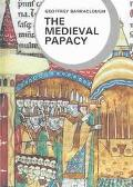 Medieval Papacy