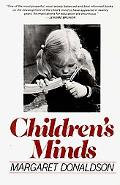 Children's Minds