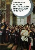 Europe in the Age of Imperialism, 1880-1914