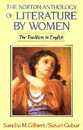 Norton Anth.of Lit.by Women