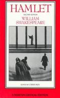 Hamlet An Authoritative Text, Intellectual Backgrounds, Extracts from the Sources, Essays in...