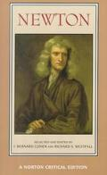Newton Texts Backgrounds Commentaries