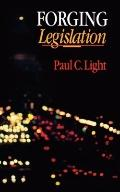 Forging Legislation