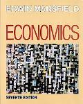 Economics Principles/Problems/Decisions