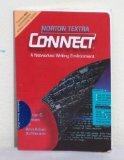 Norton Textra Connect for DOS