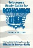 Telecourse Study Guide for Economics USA