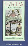 Leviathan Authoritative Text  Backgrounds Interpretations