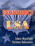 Economics U$a-text