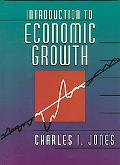 Intro.to Economic Growth+development