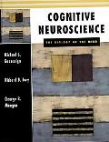 Cognitive Neuroscience:biology of Mind