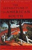 Literature of the American South A Norton Anthology