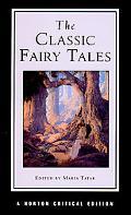 Classic Fairy Tales Texts, Criticism