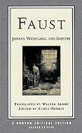 Faust A Tragedy  Interpretive Notes, Contexts, Modern Criticism