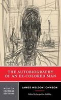 Autobiography of an Ex-Colored Man Nce