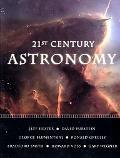 21st Century Astronomy (Hardcover, 2002)