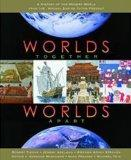 Worlds Together, Worlds Apart A History of the Modern World from the Mongol Empire to the Pr...