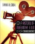 History of Narrative Film