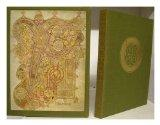 The Book of Kells: Reproductions from the manuscript in Trinity College, Dublin (Slipcased)