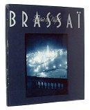 Paris by Night - Brassai - Hardcover - 1st American ed