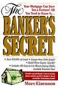 Banker's Secret