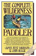 Complete Wilderness Paddler