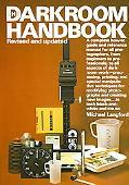 Darkroom Handbook Photography Consultant