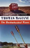 Bushwhacked Piano
