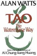 Tao The Watercourse Way