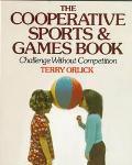 Cooperative Sports+games Book (v.1)