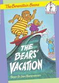 Bears' Vacation