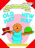 Old Hat, New Hat,