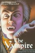Vampire - Lester Schulman - Paperback - REISSUE
