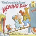 Berenstain Bears' Moving Day
