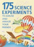 175 Sci.exper.to Amuse+amaze Your...