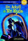 Dr. Jekyll and Mr. Hyde (Children's Edition)