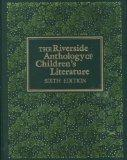 The Riverside Anthology of Children's Literature