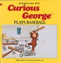 Curious George Plays B