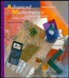 Advanced Mathematics: Precalculus with Discrete Mathematics and Data Analysis, Teacher's Edi...