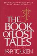 Book of Lost Tales Part 2