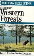 Ecology of Western Forests