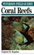 Coral Reefs:field Gde...carib.+florida