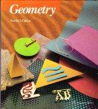 Geometry, Teacher's Edition