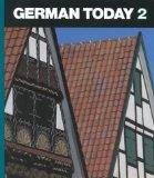 German Today 2