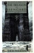 Treason of Isengard The History of the Lord of the Rings, Part 2