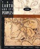 Earth and Its Peoples: A Global History, to 1500