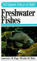 Freshwater Fishes